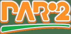 Logo Par2